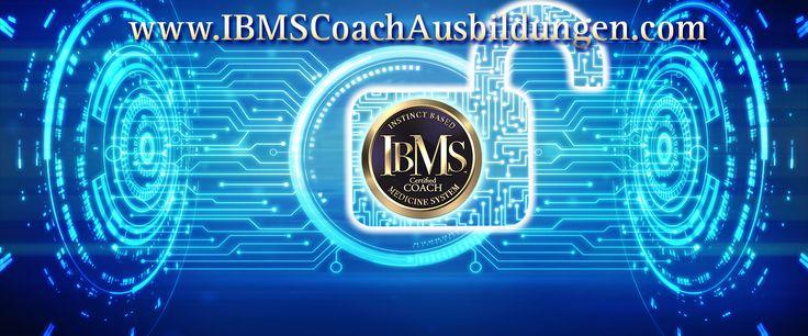 Nur noch ein paar wenige Plätze frei! Sichern Sie sich JETZT Ihre Zukunft als IBMS Coach.