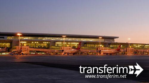 #ankara #esenboğa #havalimanı #transfer #airport #ulaşım #seyahat #hizmet #transportation #travel #service #private #özel #araç #shuttle