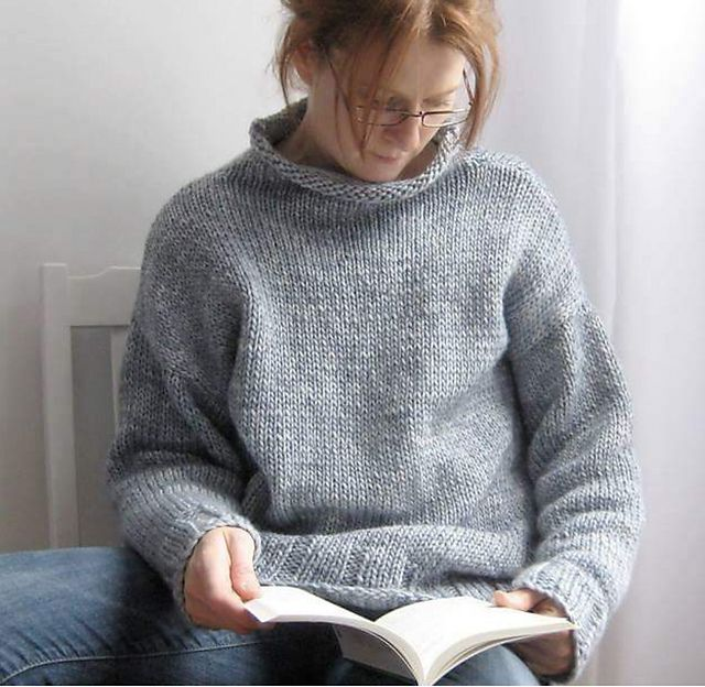 25 Unique Sweater Patterns Ideas On Pinterest Sweater