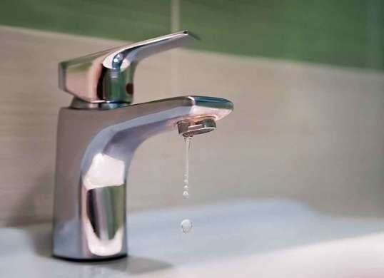 10 Plumbing Tips Everyone Needs To Know How To Clean Chrome