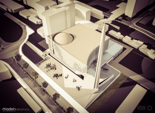 8 best prishtina mosque images on Pinterest Mosque, Mosques and - best of sample invitation letter kosovo