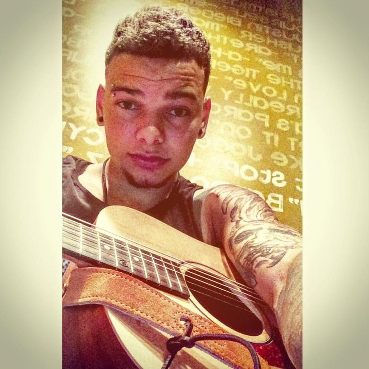Kane Brown Deluxe Edition Kane Brown: 1000+ Images About Kane Brown & Taylor Ray Holbrook On