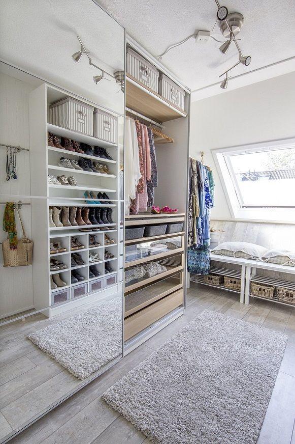 Lang Leve Verandering make-over voor de ouders van Sanne | #IKEA…