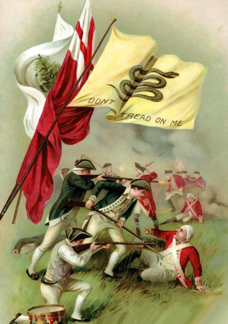 a history of the battle of bunker hill in the american revolutionary war Animations of key battles of the american civil war, revolutionary war, world war ii, wwii battle of bunker hill the battle animation.