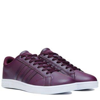 adidas Women's Neo Baseline Sneaker at Famous Footwear