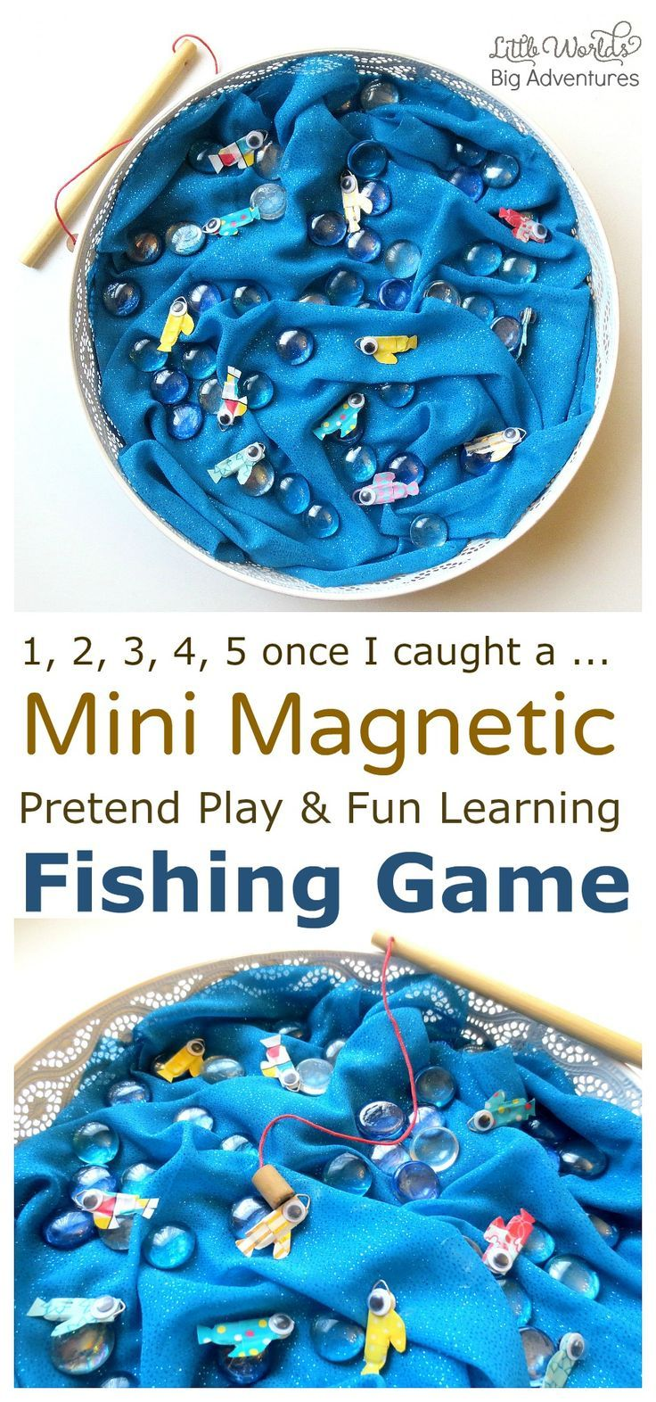 The 25 best magnet fishing ideas on pinterest fishing for Magnet fishing tips