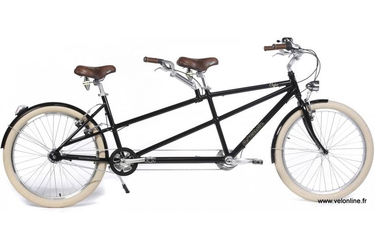 17 Best Ideas About Tandem On Pinterest Vintage Drawing