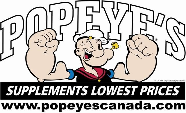 Google Image Result for http://media.weblocal.ca/r/650x500/photos/WeV-4u6MQy_o--/popeyes-supplements-guelph-guelph-on.jpg