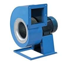 Menjual Berbagai Macam Blower Fan, Axial Fan, Portable Ventilator, Centrifugal Fan, Dust Collector, Exhaust Fan  081316140397