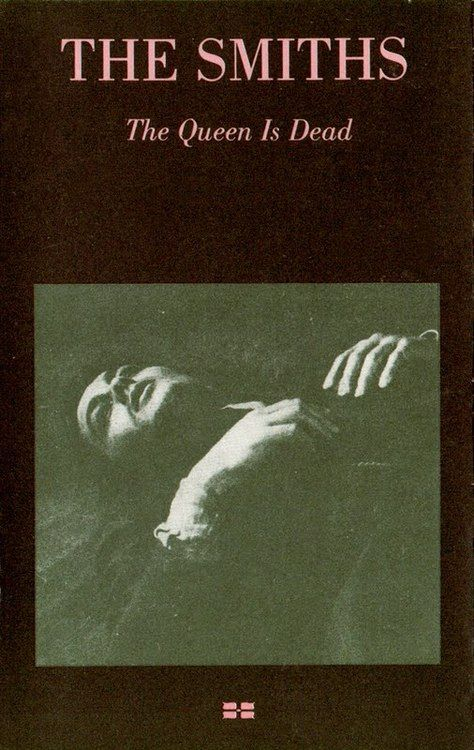 29 Best Images About Album Covers On Pinterest The Smiths Are You