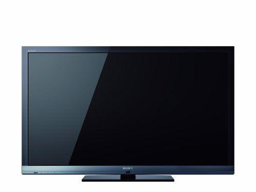Sony BRAVIA KDL46EX710 46-Inch 1080p 120 Hz LED HDTV, Black - http://32inchtv.org/tvs-by-screen-size/sony-bravia-kdl46ex710-46-inch-1080p-120-hz-led-hdtv-black/