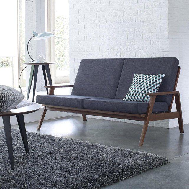 17 meilleures id es propos de canap s gris fonc sur pinterest canap gris fonc d cor de. Black Bedroom Furniture Sets. Home Design Ideas