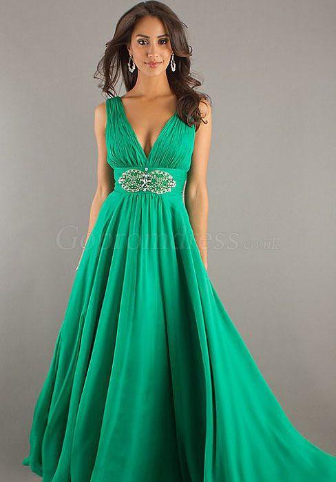 green prom dresses,green prom dress