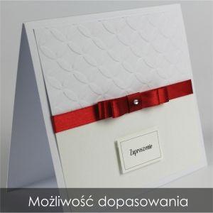 http://rozwesel.pl/3884-thickbox/zaproszenie-slubne-141401.jpg