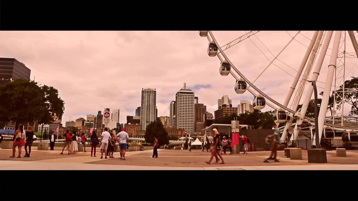 Jordan Rakei - My Time (Official Music Video) (+playlist)