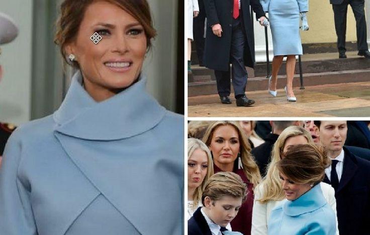 ζακετα μπολερο ή jacket bolero,Bolero, tutorial, Melania`s Trump jacket