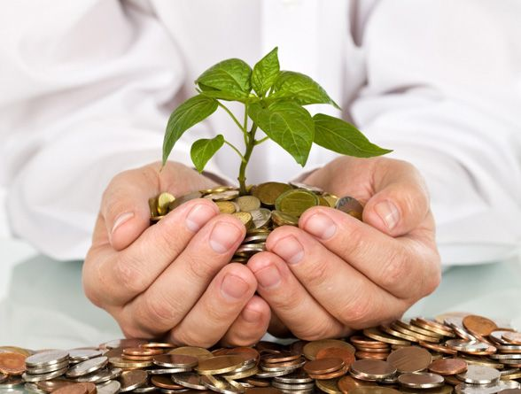 We offer our clients with comprehensive range of investments services at affordable charges. The investments possess high and attractive rate of interest. The wide range of services includes the following:    (1). We can manage deposit from Government of India and PSU for short term  and long term.  (2). Private Investor deposits  - 3 years to 10 years.  (3). Very Attractive High rate of Interest .