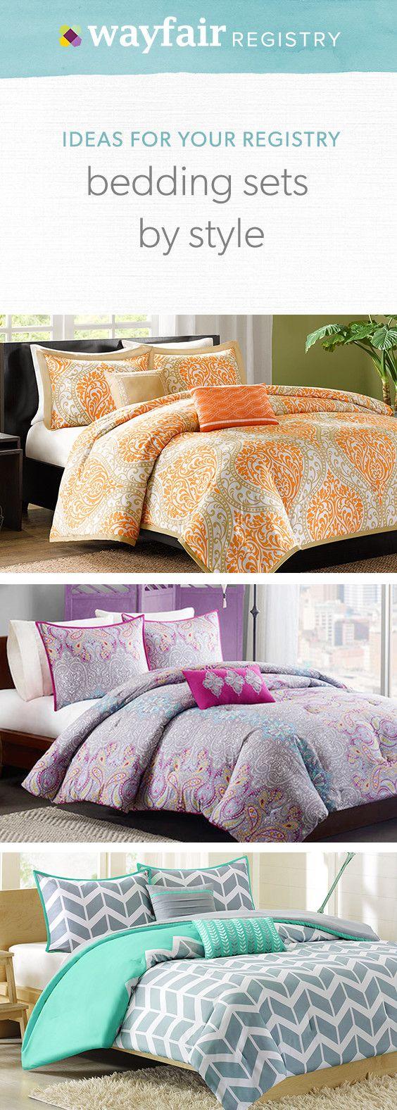 best ottomanspoufs images on pinterest bedrooms decorative