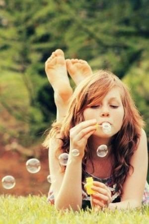 unique Senior Pictures Ideas For Girls | Senior pictures ideas by Jeep girl