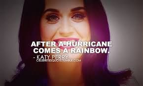 katy perry quotes tumblr - Google Search
