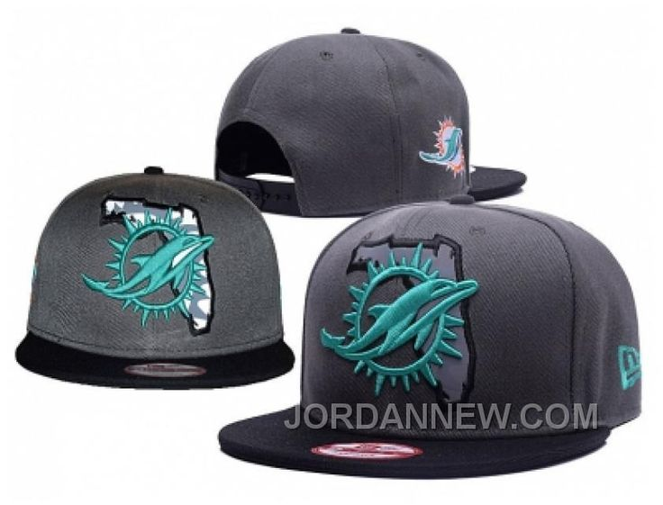 http://www.jordannew.com/nfl-miami-dolphins-stitched-snapback-hats-617-for-sale.html NFL MIAMI DOLPHINS STITCHED SNAPBACK HATS 617 FOR SALE Only $8.17 , Free Shipping!
