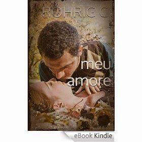 Redoma Critica : 2 livros grátis para baixar no site da amazon - po...