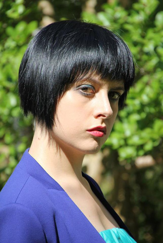 Frisuren 24 Wella | Frisuren 24 | Pinterest