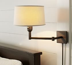 Small Wall Sconce Light