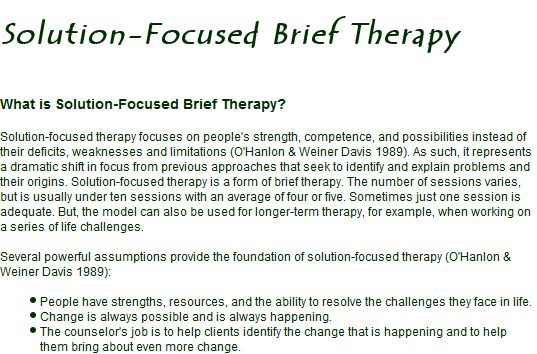 Printables Solution Focused Therapy Worksheets solution focused therapy worksheets pichaglobal briefs and counseling on pinterest worksheets