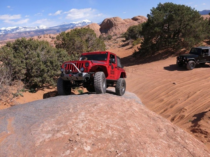 184 Best Jeep Stuff Images On Pinterest