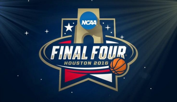 2016 NCAA Tournament Brackets: Full TV Schedule For First Round: How, Where, When To Watch – Streaming Options
