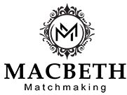 Macbeth Matchmaking is the leading Elite Matchmaking Agency in Europe -- elite dating agency europe -- http://www.macbeth-matchmaking.com/