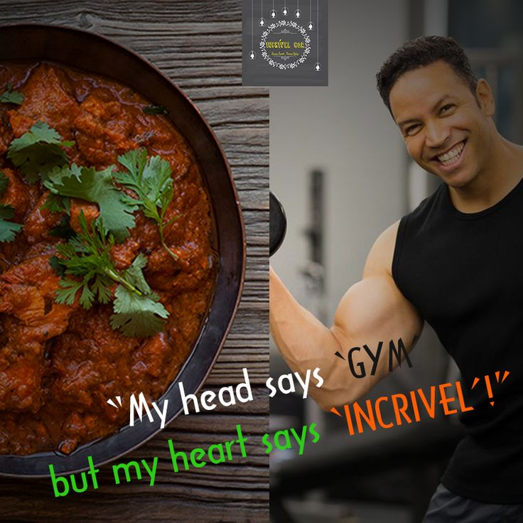 Come on over and try our special of the day….pork vindaloo!  #incrivel #dillihaat #delhi #goa #goanfood #food #vindaloo #pork #restaurant #foodstall #foodtruck #popuprestaurant #Wednesday