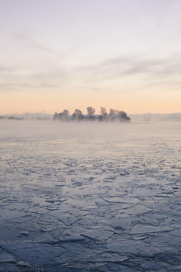Suomenlinna, Finland | http://blog.doritsalutskij.fi/