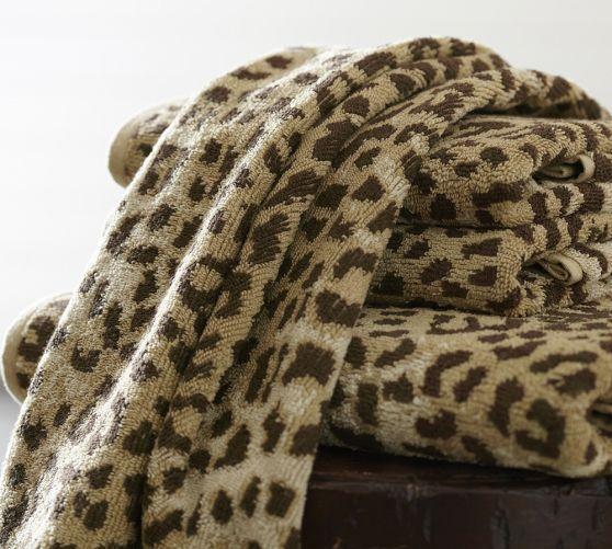 cheetah bathroom decor 57 best kiaras baby shower images on pinterest leopard baby