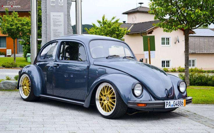 german  images  pinterest vw beetles vw bugs  volkswagen beetles