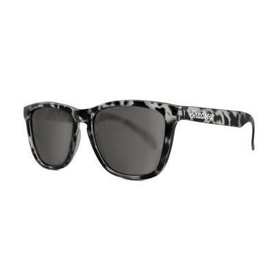 #Gafas Black tortoise on grey - #Shadoow - Gafas - #iLovePitita #gafasdesol