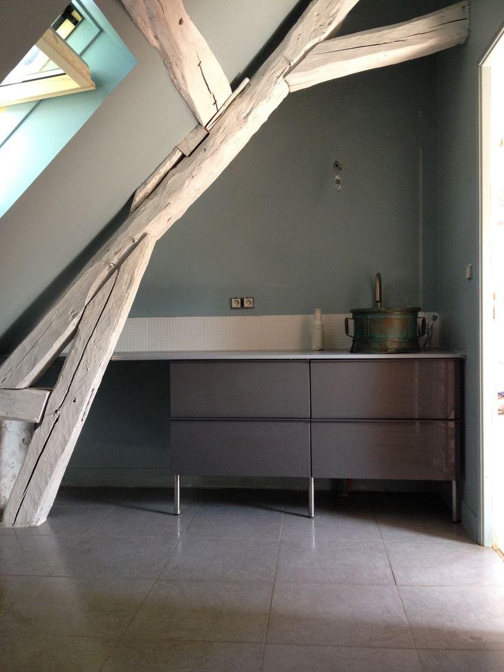 104 best images about r alisations judes collard sur Ikea meuble sur mesure
