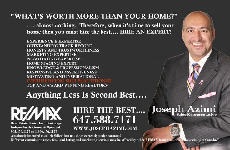 LOW COMMISSION REAL ESTATE IN VAUGHAN