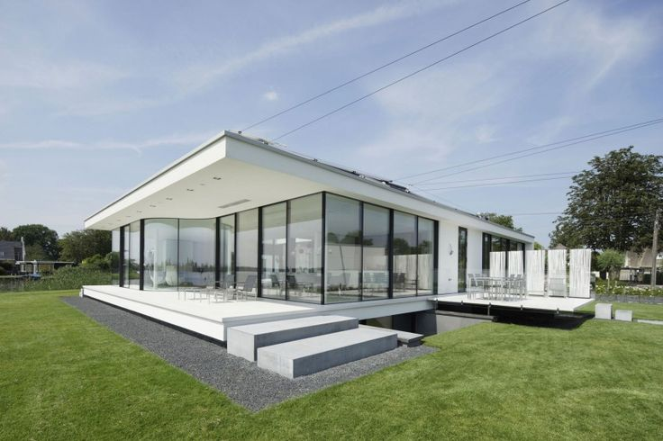 G-House by Lab32 architecten (4)