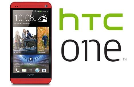 Now a first HTC One Android 4.2.2 Update Video has emerged in which all innovations of the HTC One Android 4.2.2 Update are very good to see