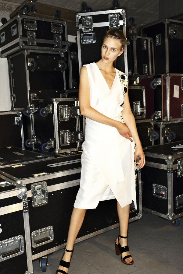 Altewai Saome Show backstage > http://sonnyphotos.com/2014/08/altewai-saome-ss15-fashion-show-stockholm-backstage