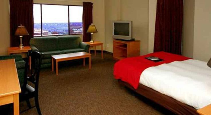 Edmonton Recommended Hotels | Click on photo & Book up to 70% off