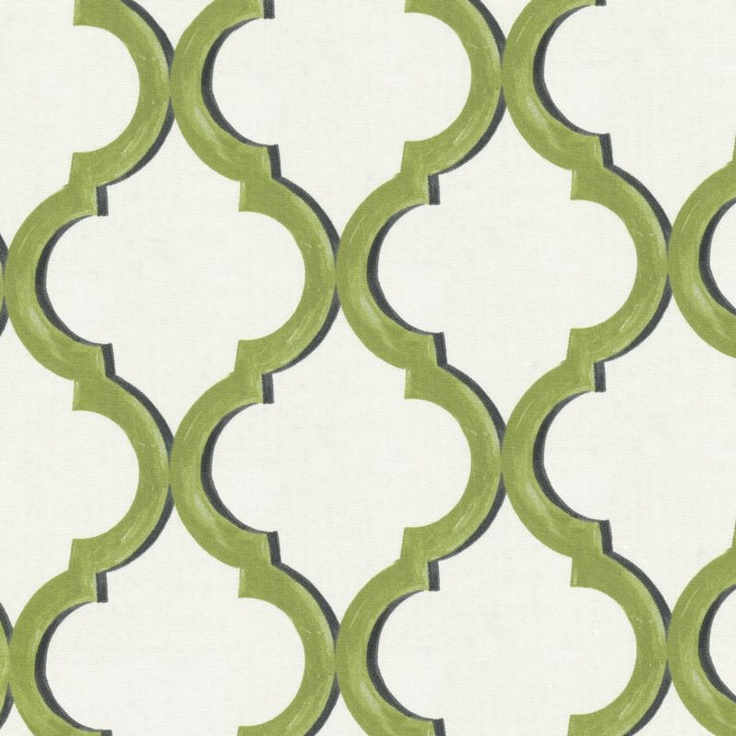 Trellis Fabric 85 best trellis fabric images on pinterest | trellis, swatch and