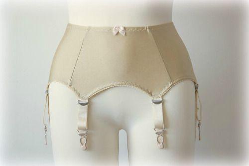 beige garter belt| up to 4XL!  kawaii pastel lingerie plus size fashion plus size lingerie fachin garter belt underwear plus etsy