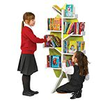 BookFlavour - A new way to choose childrens books