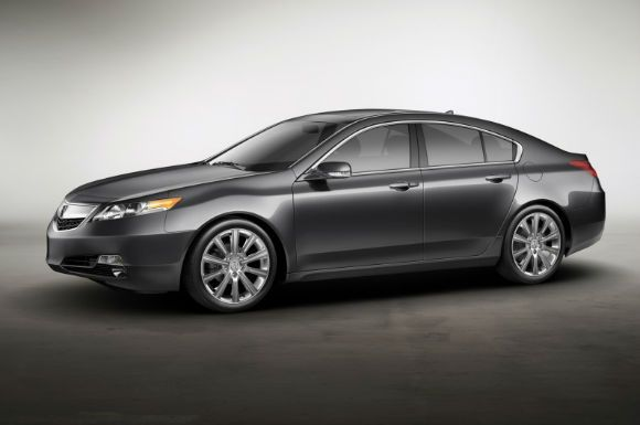 Acura TL 2017 model is a passenger car of segment E of the Japanese brand Acura. 2017 Acura TL is a four-door sedan equipped with front or four-wheel drive. Acura TL 2017 model replaced the Acura Vigo and is located above the Honda RSX and Acura TSX, and below the Acura RL. Some of the main... http://s4sportscar.com/acura-tl-2017/