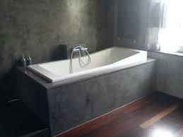 Image result for tadelakt bathrooms
