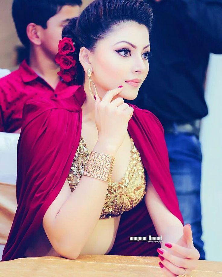 #Urvashi #Rautela #missindia #hot#sexy#cleavage#body#bikini#beach#curvy #bolly #bollywoodactress#bollywood#hindi#india#indiagirls#indianfashion#indianmovies#movies#fashion#photoshoot#photography#bridalcollection#bride#bridalfashion#shaadi#marriage#makeup#jewellery#ethnic#tradition#wedding#magazine#ad#vogue#maxim#playboy#filmfare#cosmopolitan#fhm #harperbazaar#femina