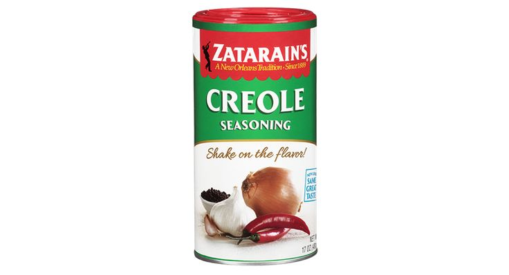 Chicken Stuffed with Creole Dirty Rice Dressing | Recipes | Zatarain's® | McCormick